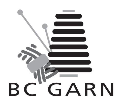 bc garn logo.jpg