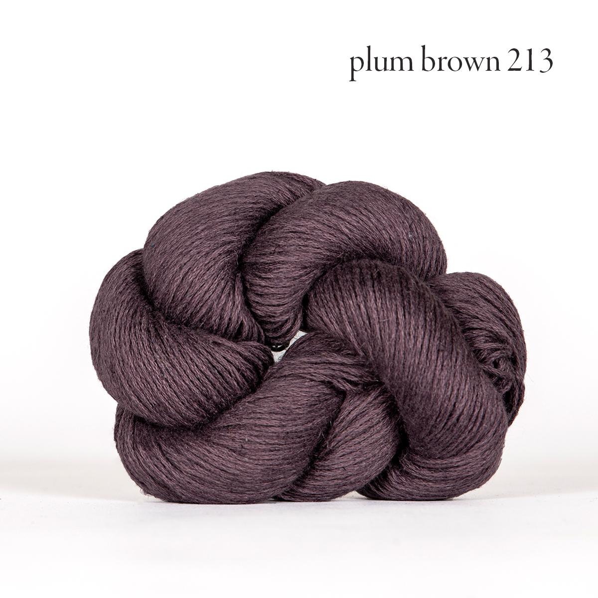 plum brown 213.jpg