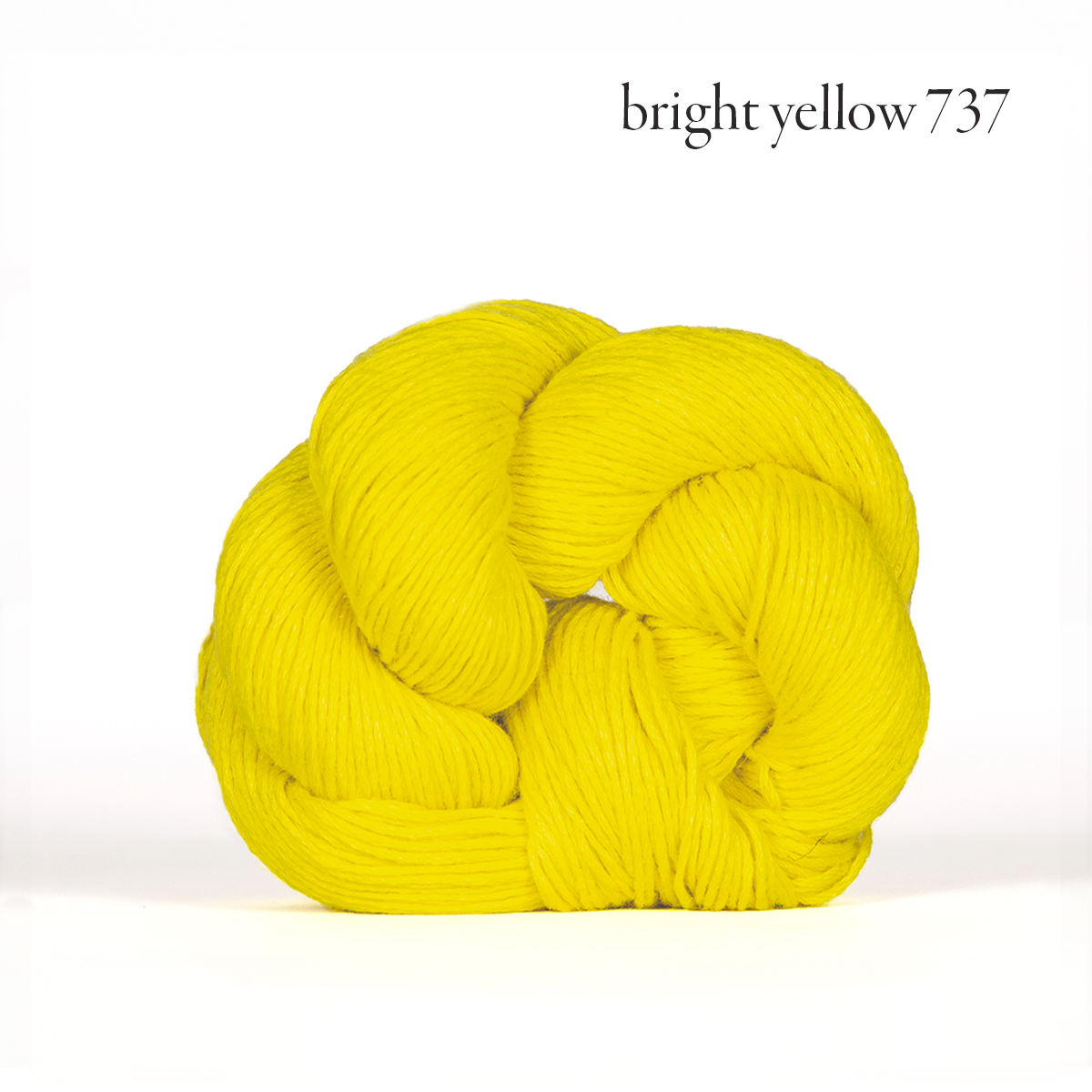 mojave bright yellow 737.jpg