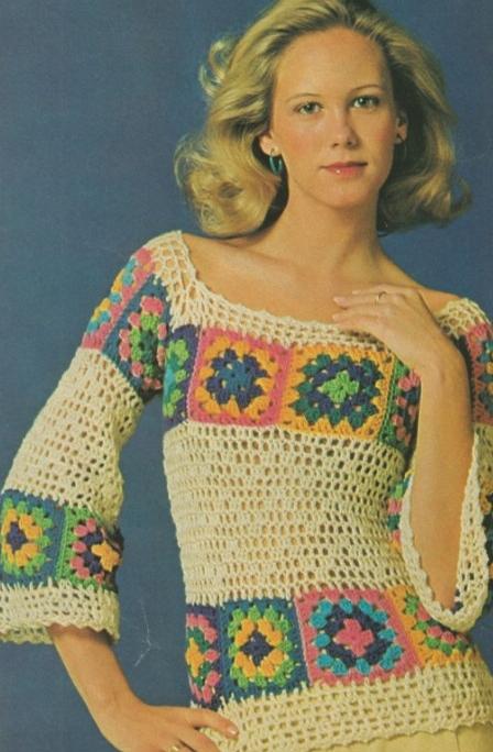 granny square sweater.jpeg