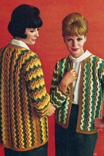 ripples crochet jacket.jpeg