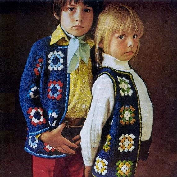 kids crochet jacket.jpeg