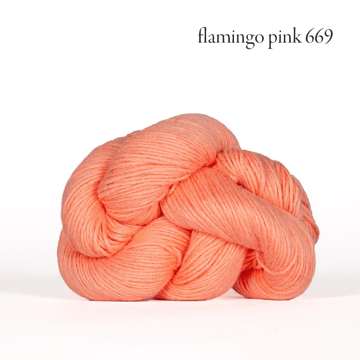mojave flamingo pink 669.jpg