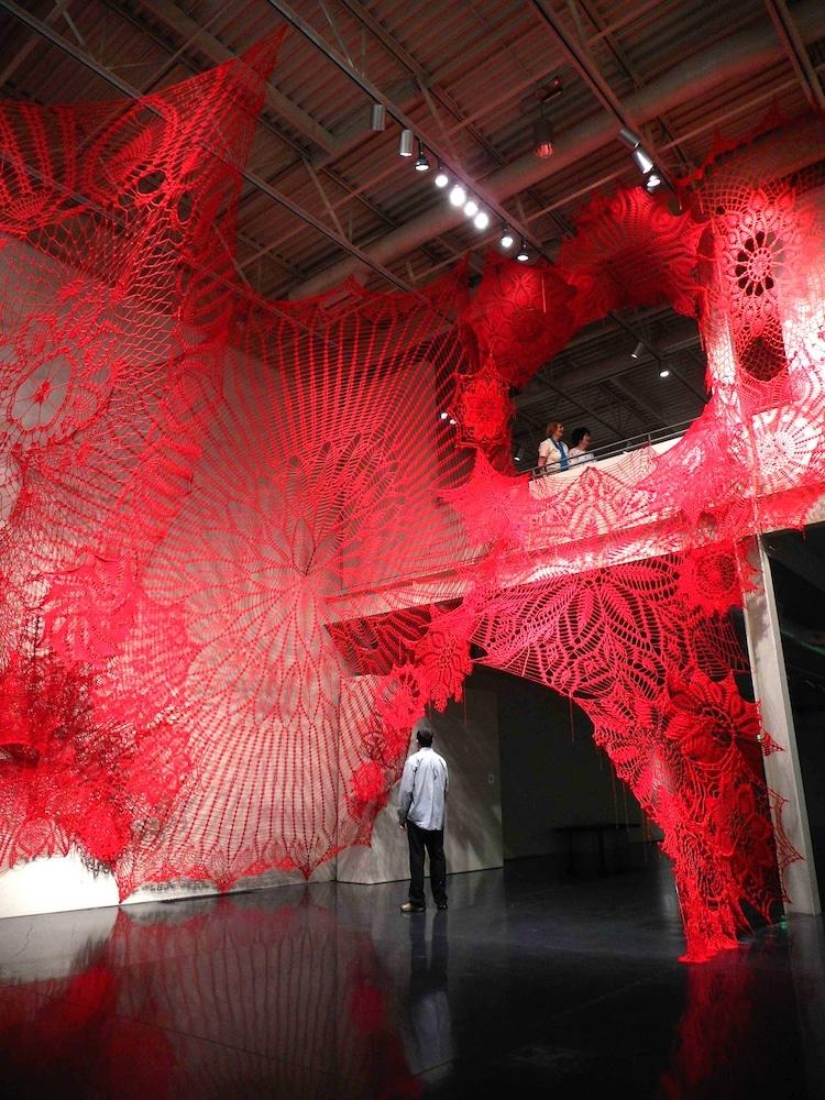 crochet-doilies-installation-art-ashley-v-blalock-1.jpg