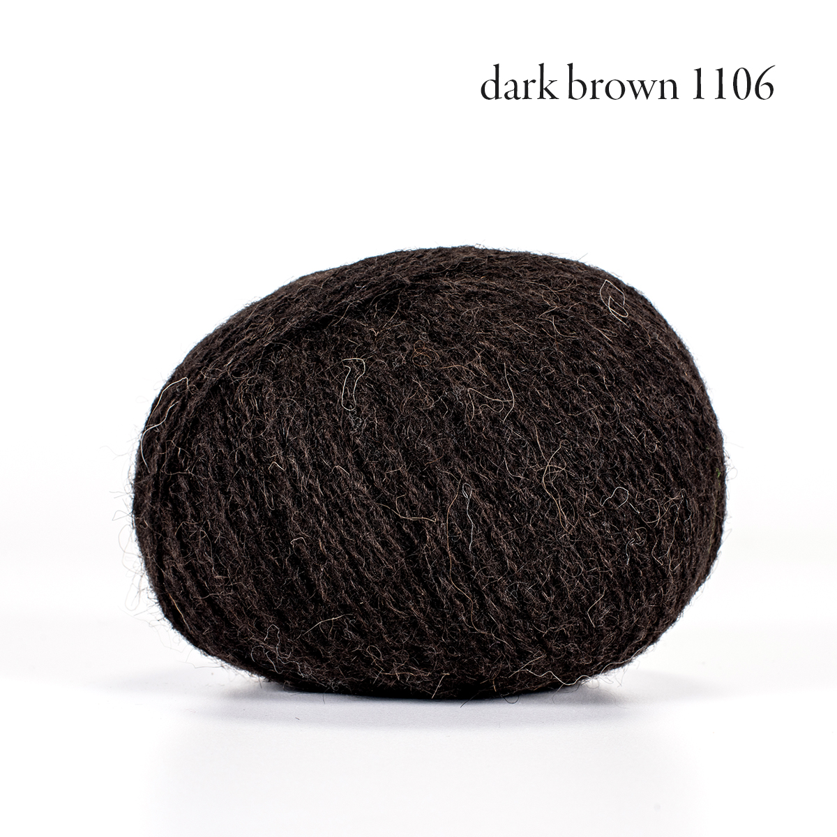 brushed tradition dark brown 1106.jpg