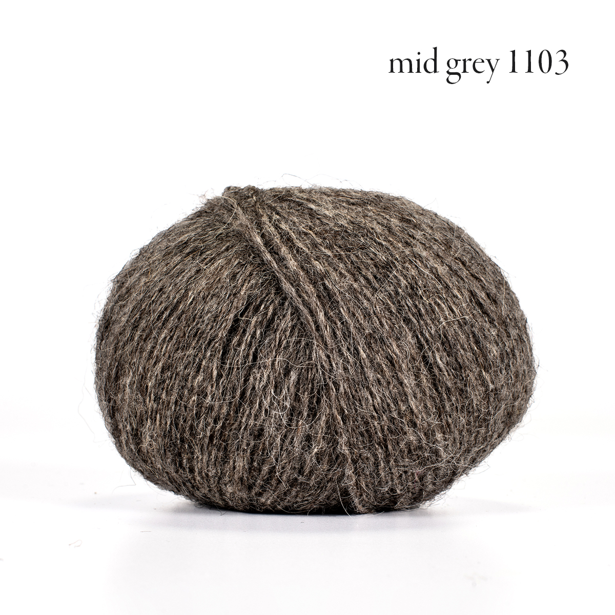 brushed tradition mid grey 1103.jpg