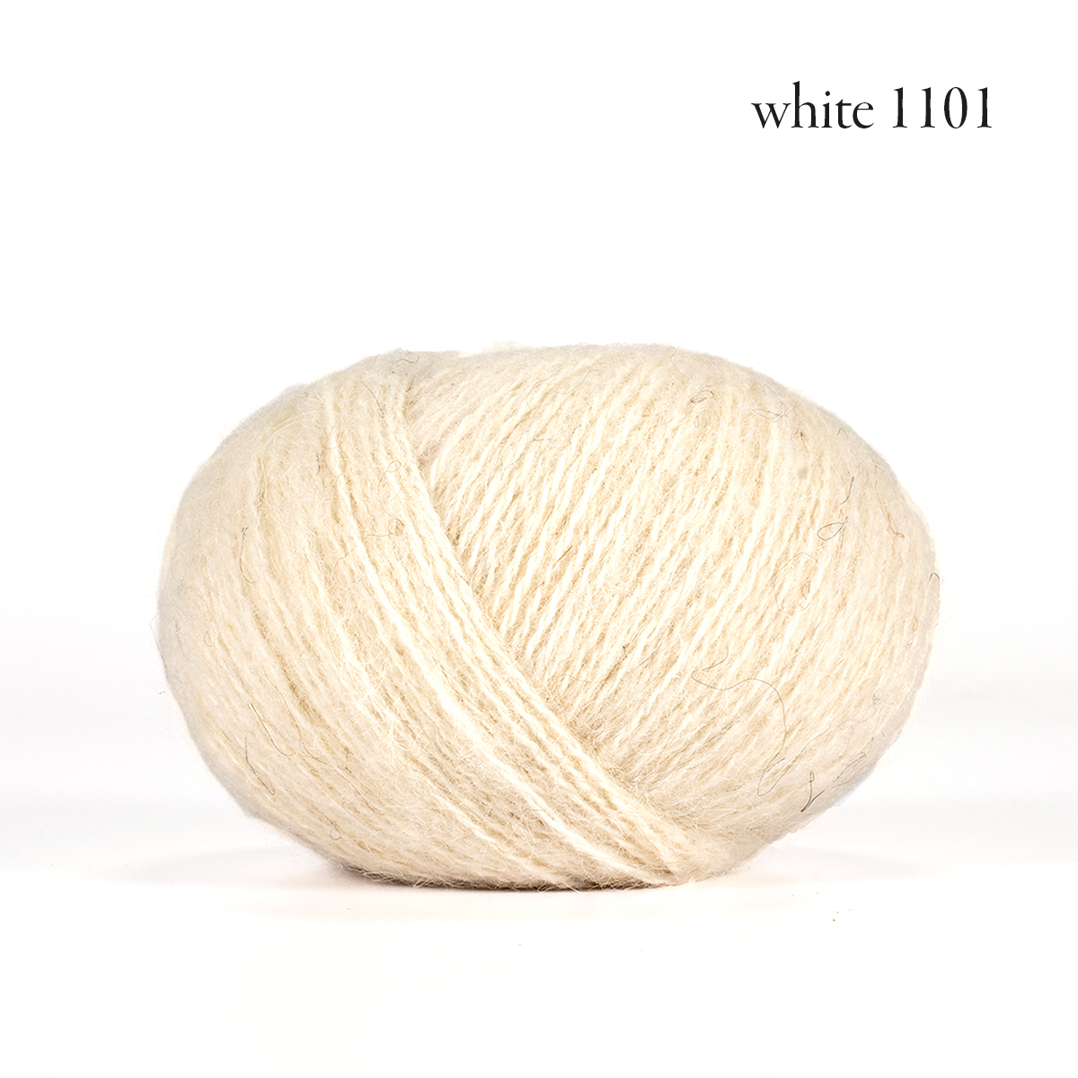 brushed tradition white 1101.jpg