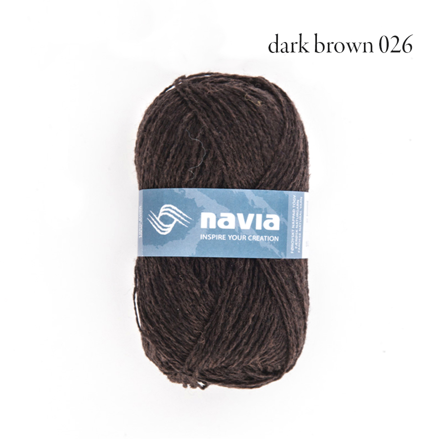 Duo dark brown 206.jpg