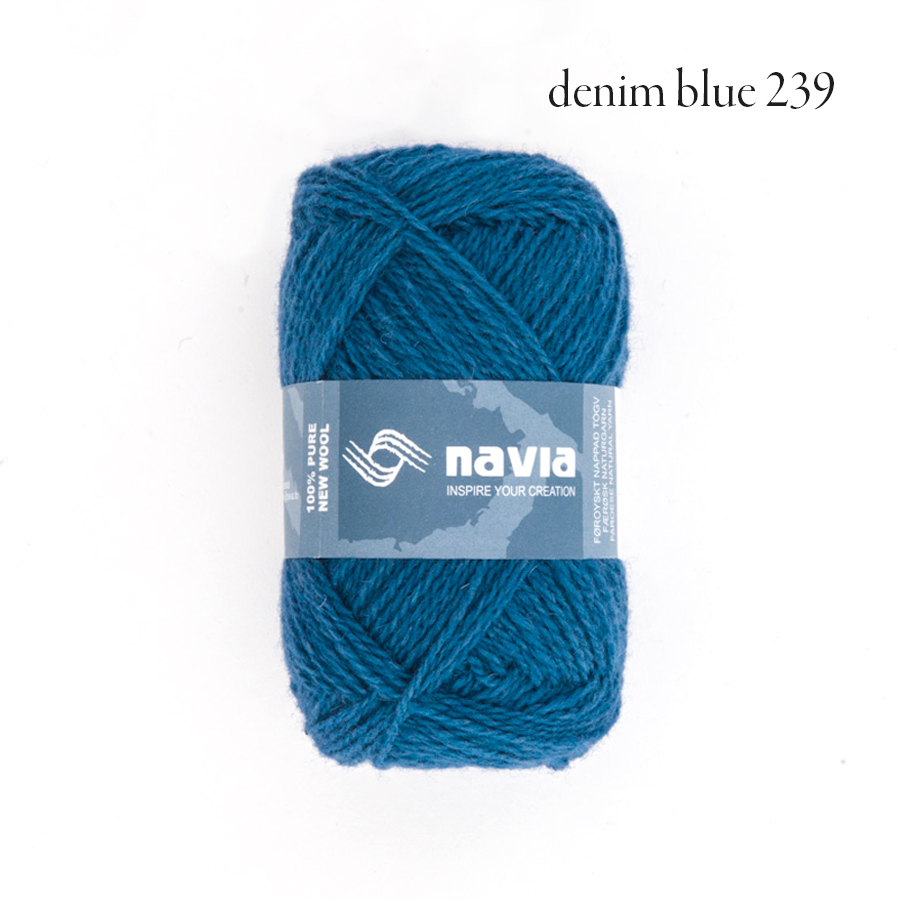 Duo denim blue 239.jpg