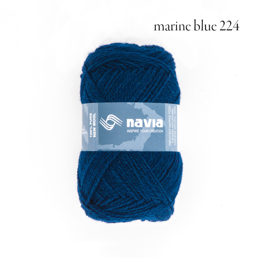 Duo marine blue 224.jpg