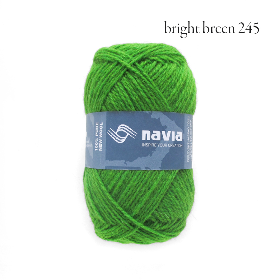 Duo bright green 245.jpg