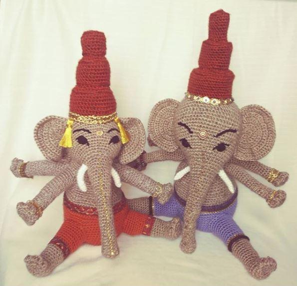 heidi elephants.JPG