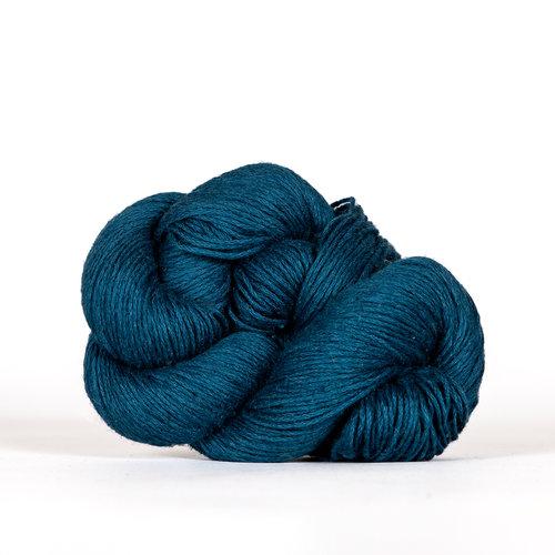 kelbourne+woolens+mojave+prussian+blue.jpeg
