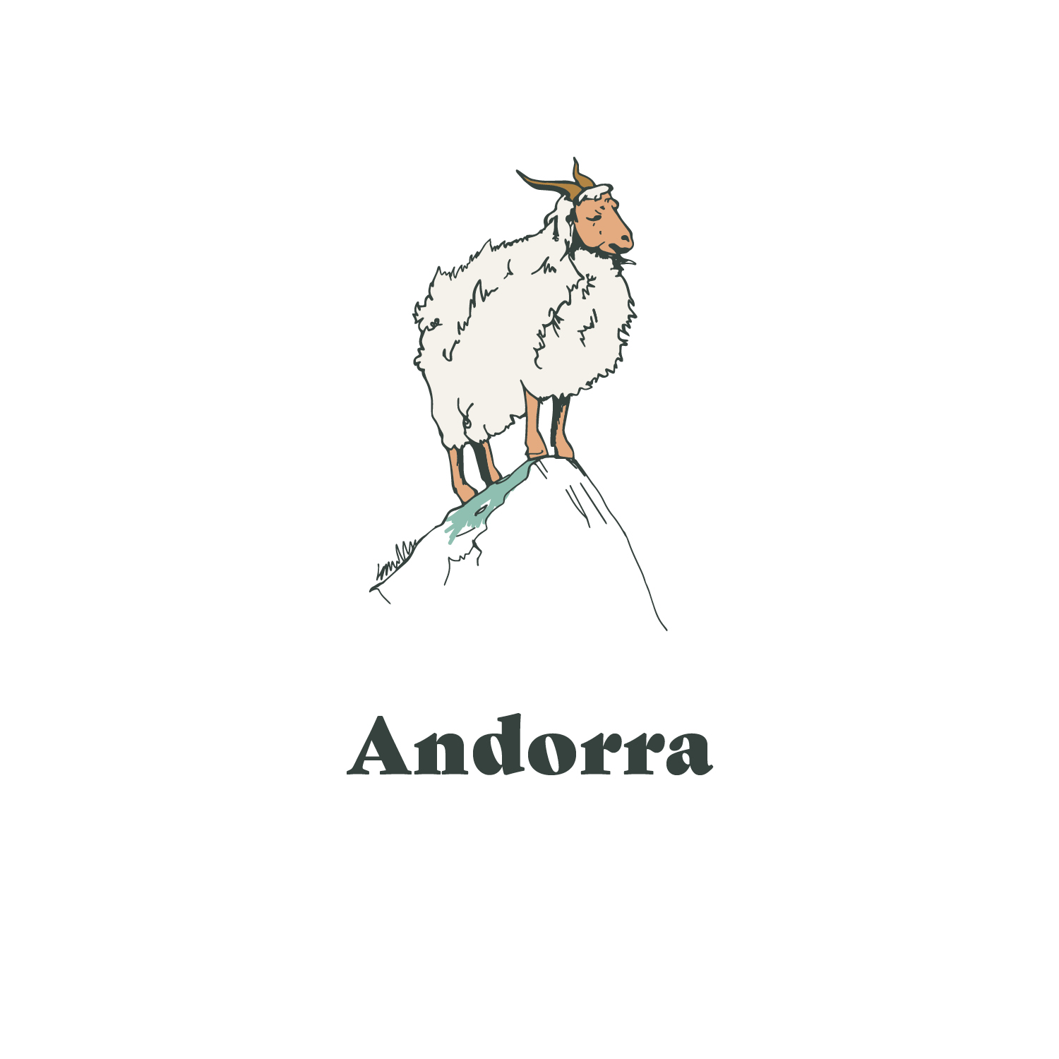 Andorra Yarn Graphic.jpg