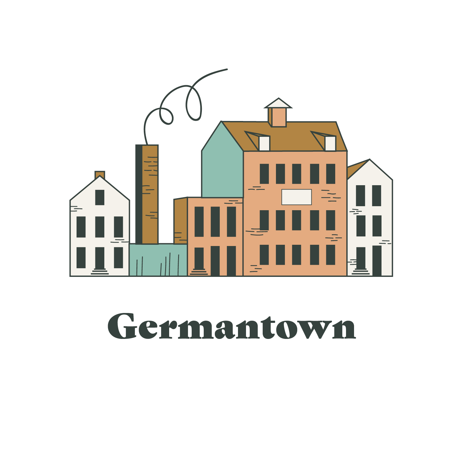 Germantown Yarn Graphic.jpg