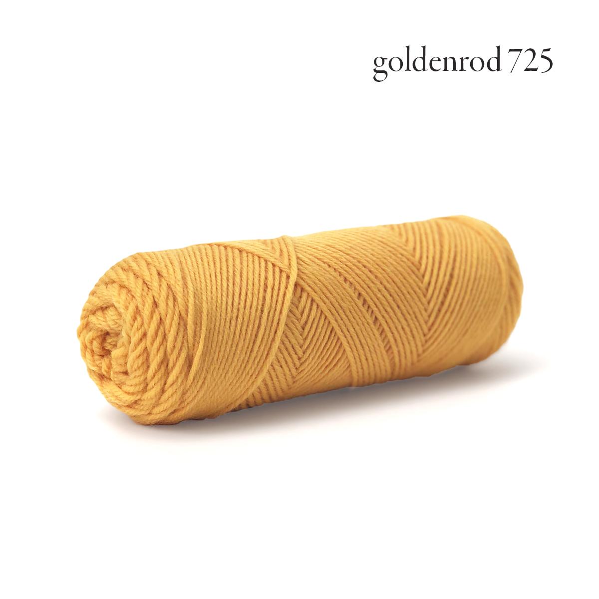 Germantown goldenrod 725.jpg