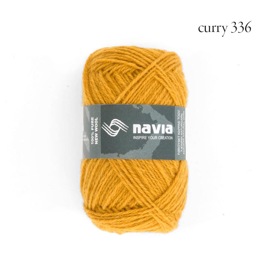 Navia Trio curry 336.jpg
