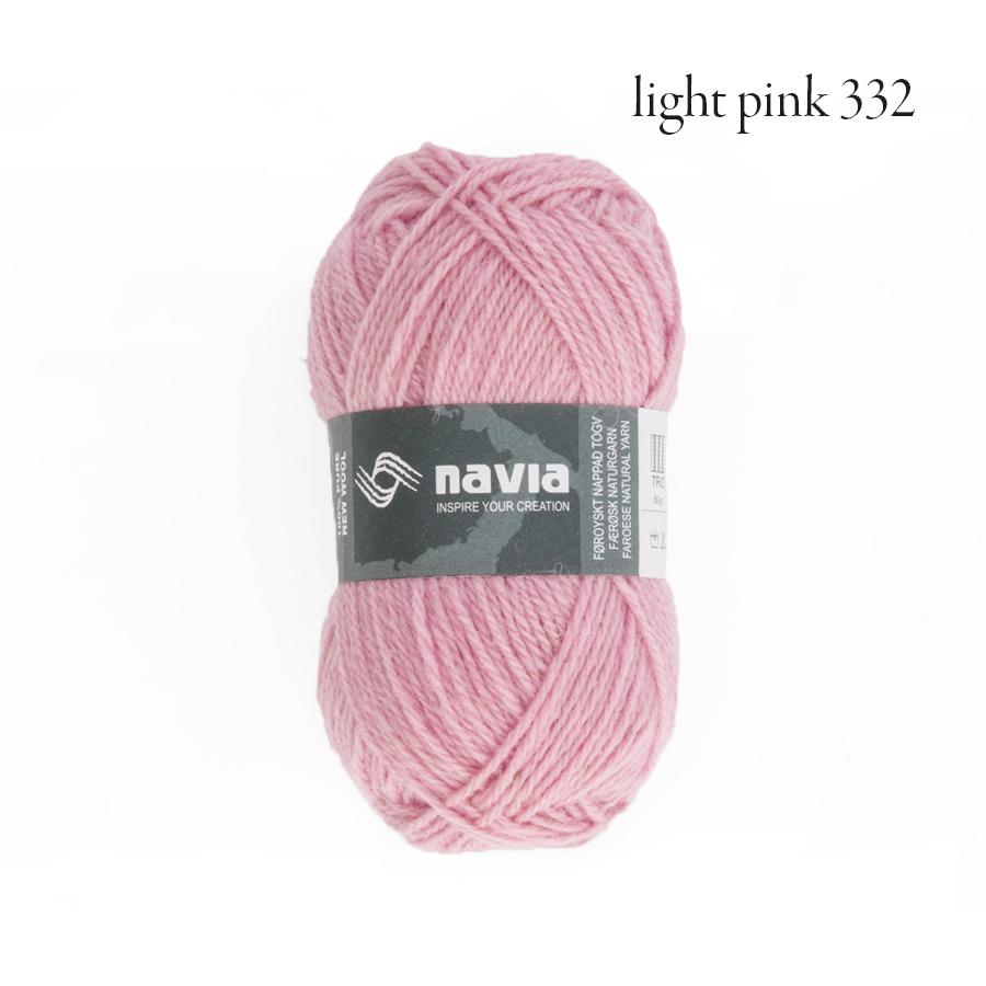 Navia Trio light pink 332.jpg
