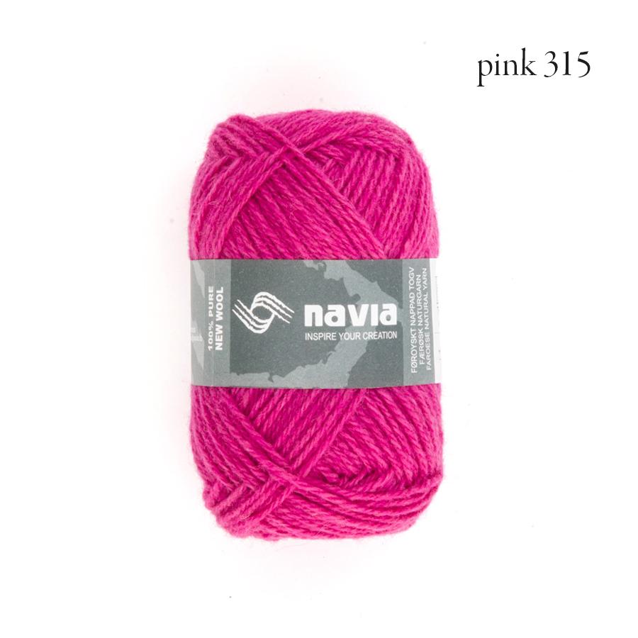 Navia Trio pink 315.jpg