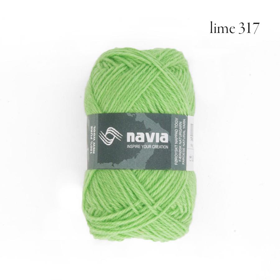 Navia Trio lime 317.jpg