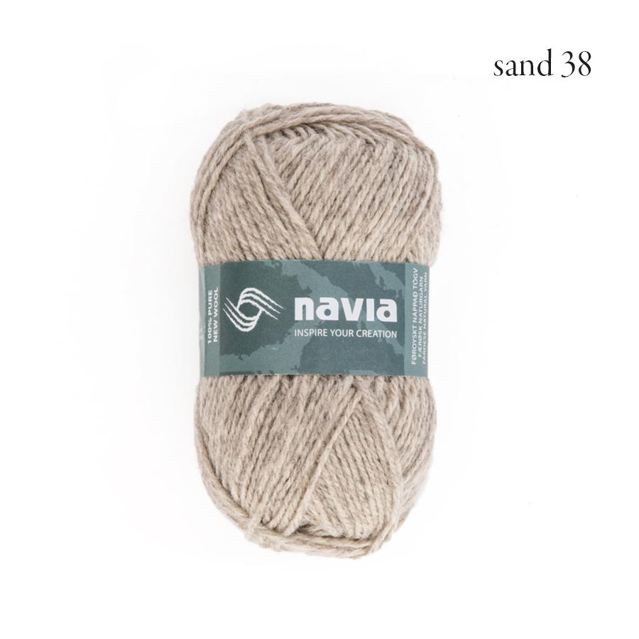 Navia Trio sand 38.jpg