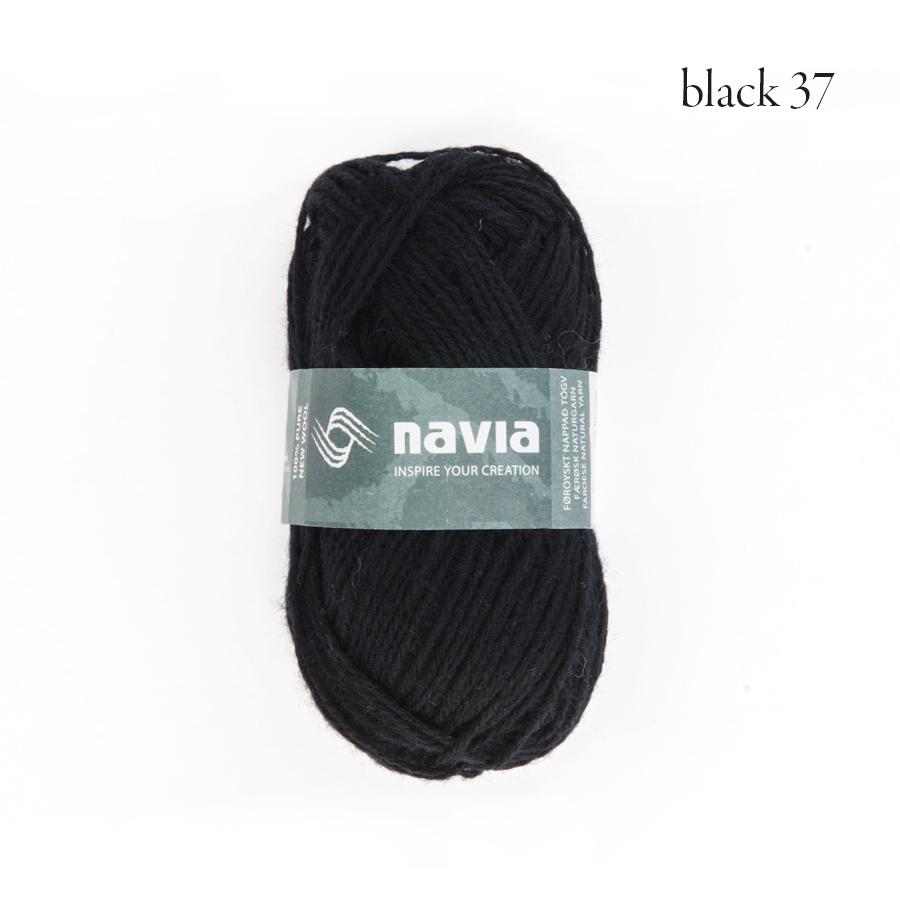 Navia Trio black 37.jpg