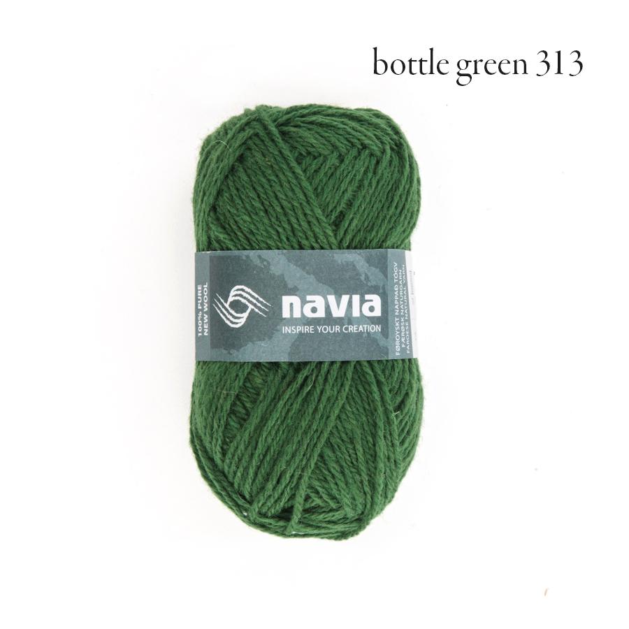 Navia Trio bottle green 313.jpg
