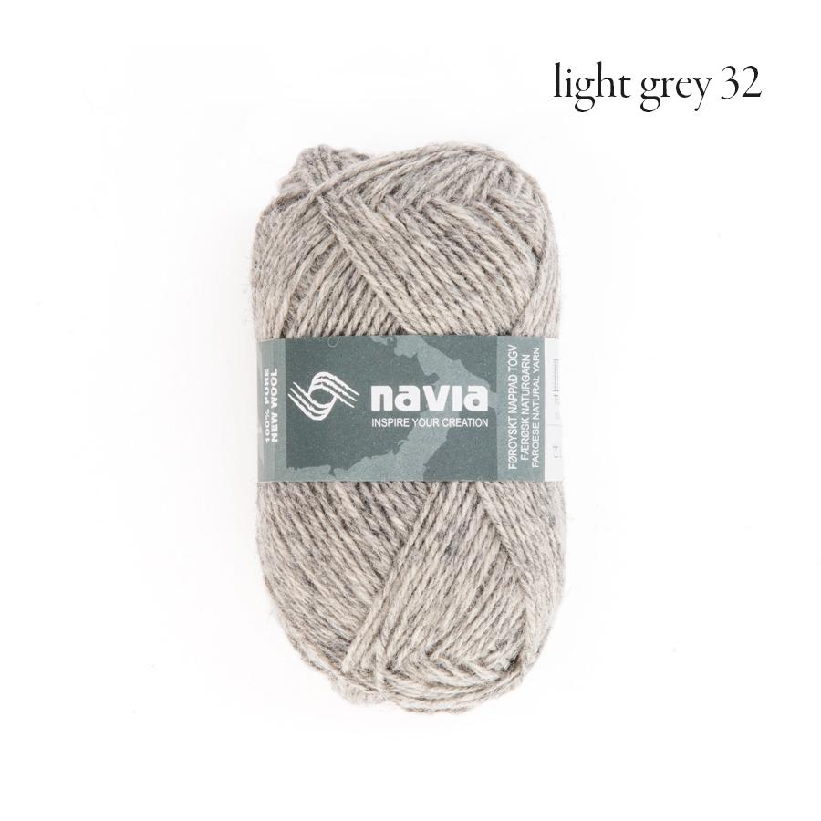 Navia Trio light grey 32.jpg