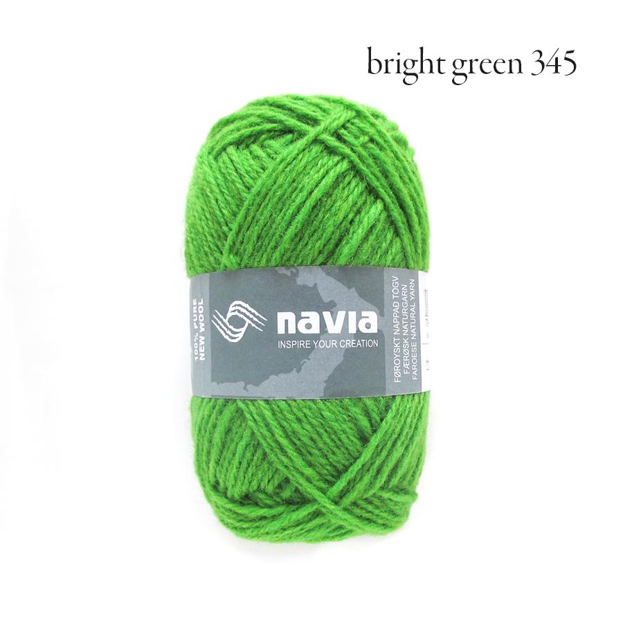 Navia Trio bright green 345.jpg