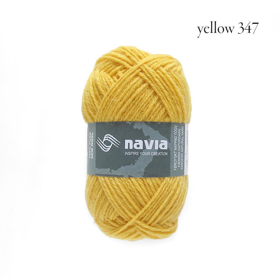 Navia Trio yellow 347.jpg