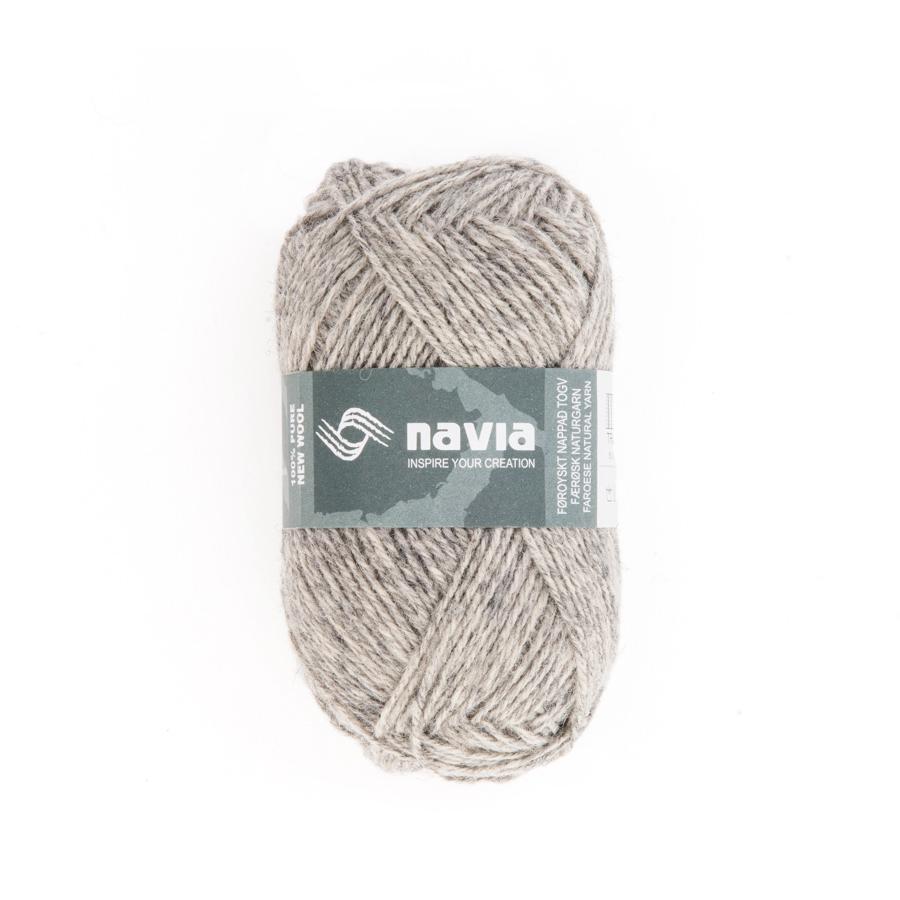 Navia Trio light grey 32