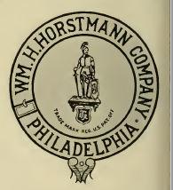 horstman logo.JPG