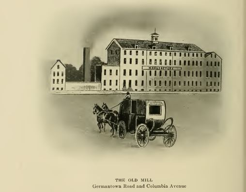 the old mill.JPG