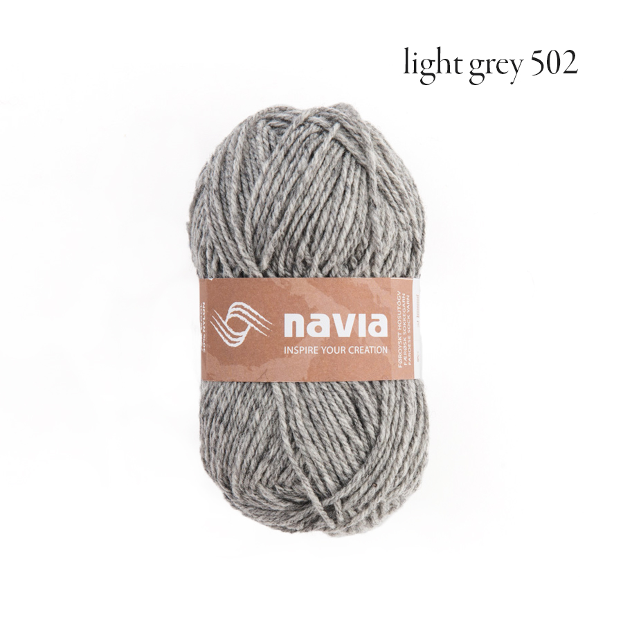 Navia Sock light grey 502.jpg