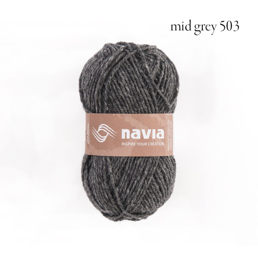 Navia Sock mid grey 503.jpg