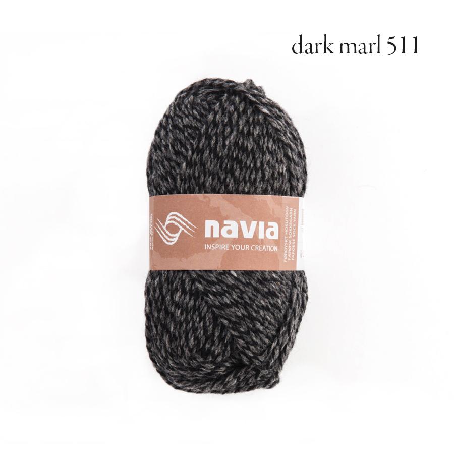 Navia Sock dark marl 511.jpg