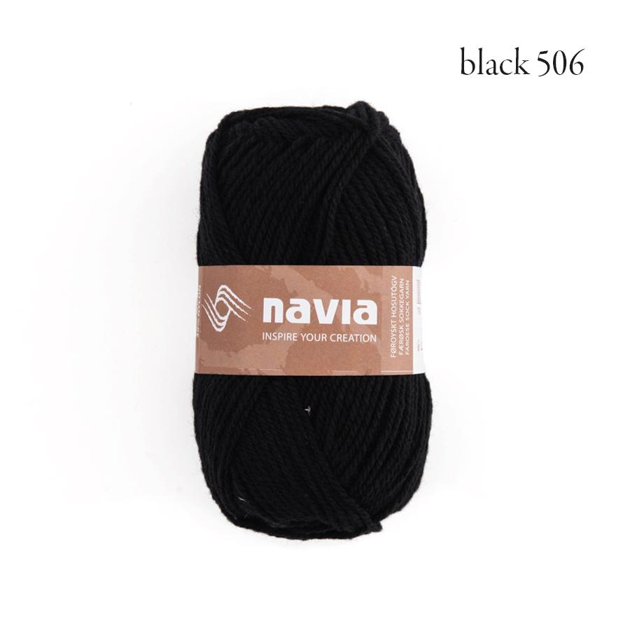 Navia Sock black 506.jpg