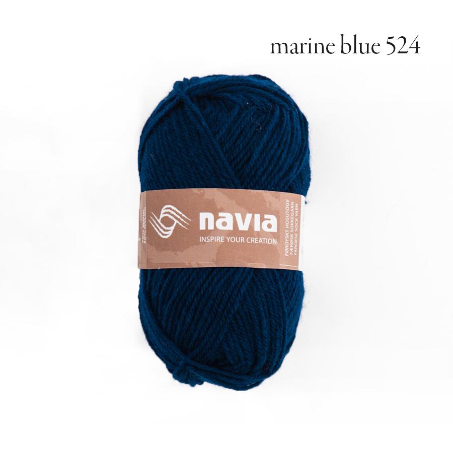 Navia Sock marine blue 524.jpg