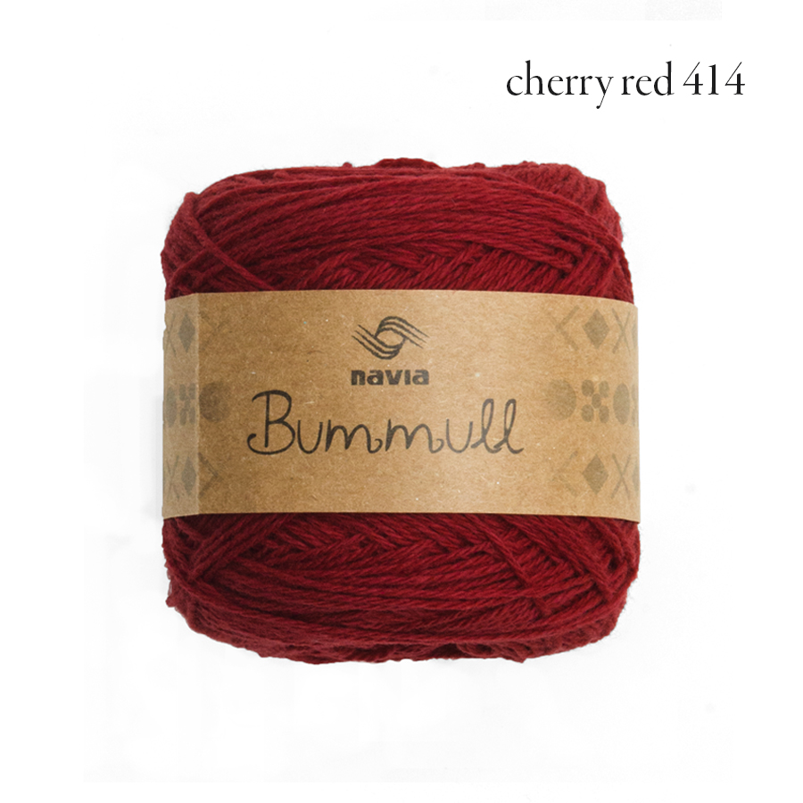 Navia Bummull cherry red 414.jpg
