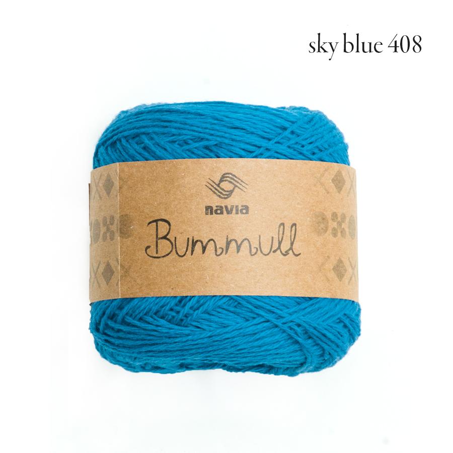 Navia Bummull sky blue 408.jpg