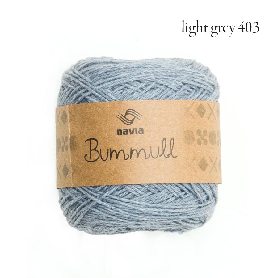 Navia Bummull light grey 403.jpg