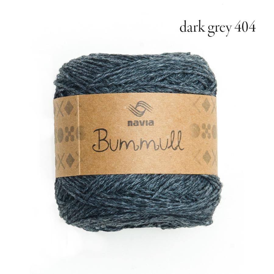 Navia Bummull dark grey 404.jpg