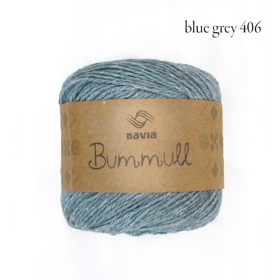 Navia Bummull blue grey 406.jpg