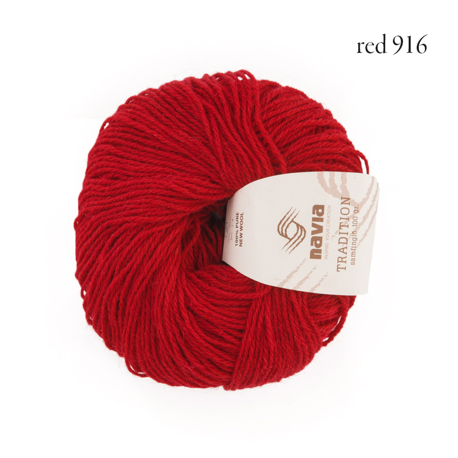 Navia Tradition red 916.jpg