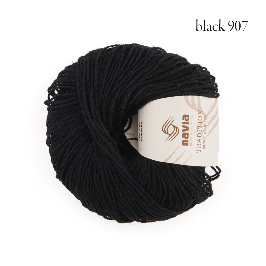 Navia Tradition black 907.jpg