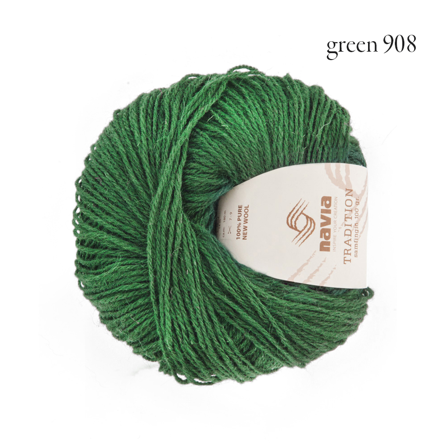 Navia Tradition green 908.jpg