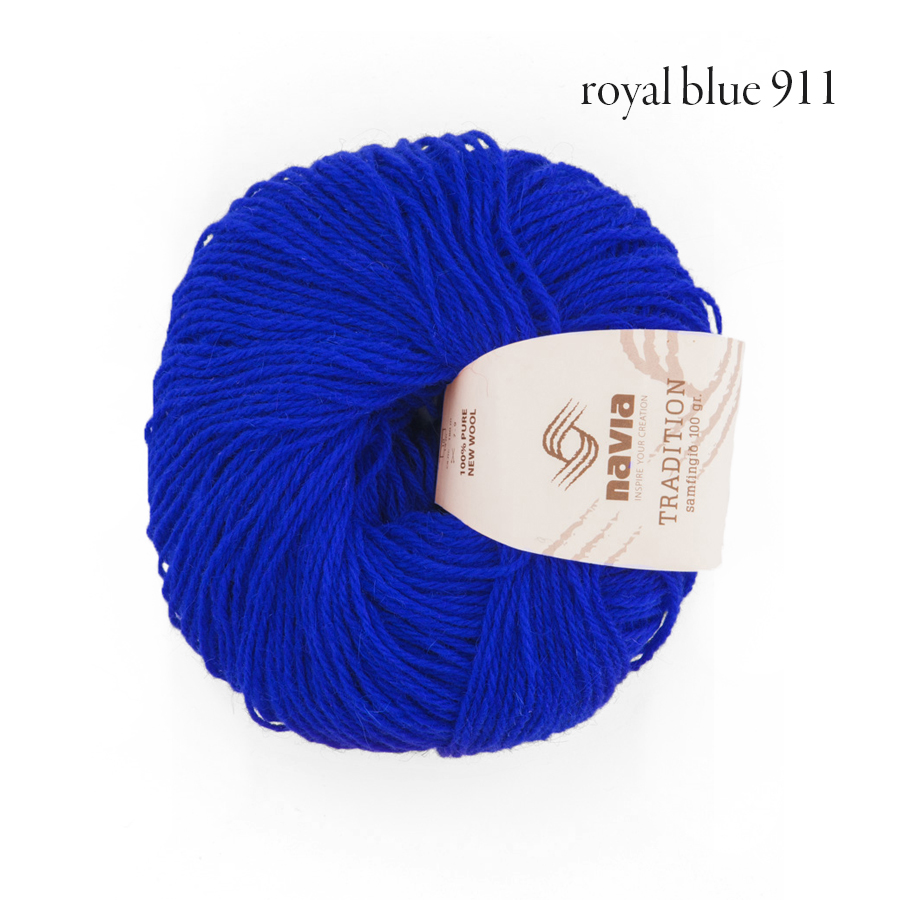 Navia Tradition royal blue 911.jpg