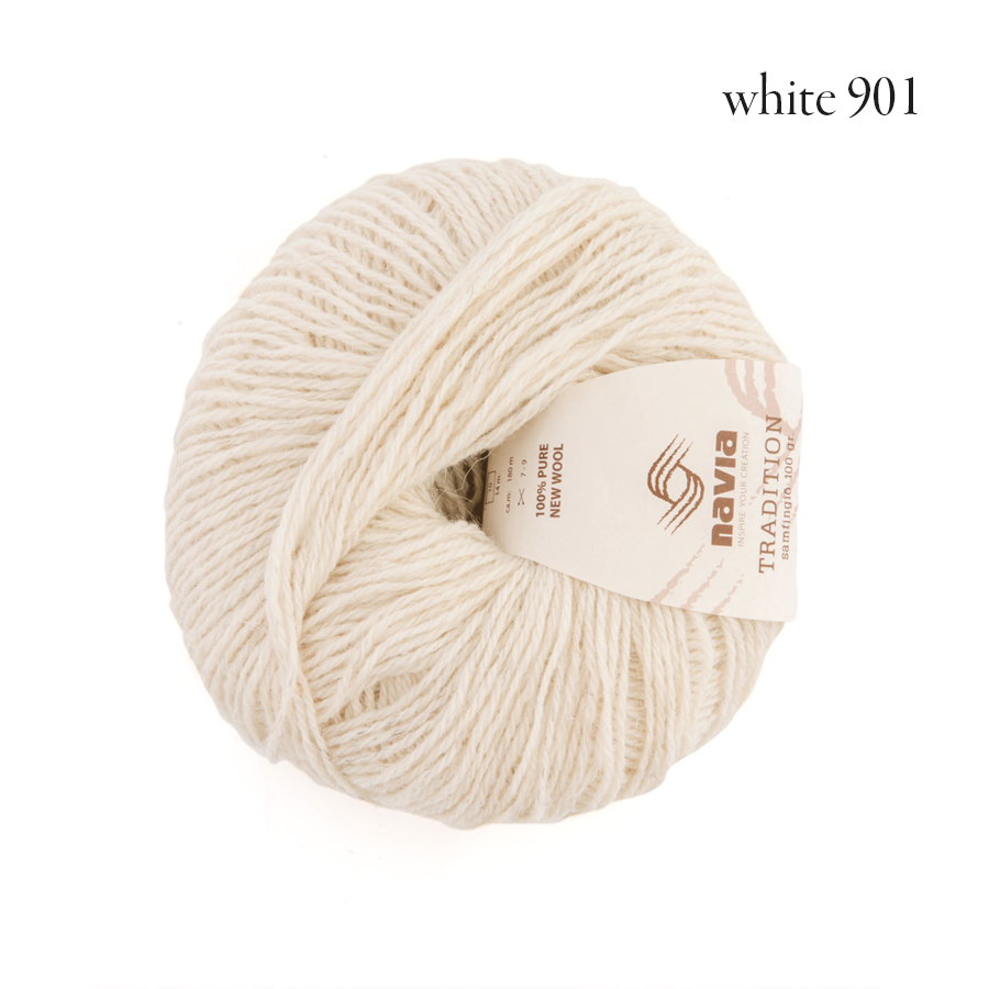 Navia Tradition white 901.jpg