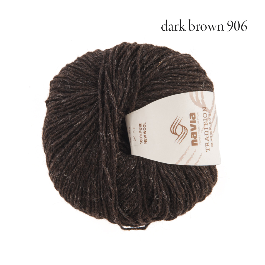 Navia Tradition dark brown 906.jpg