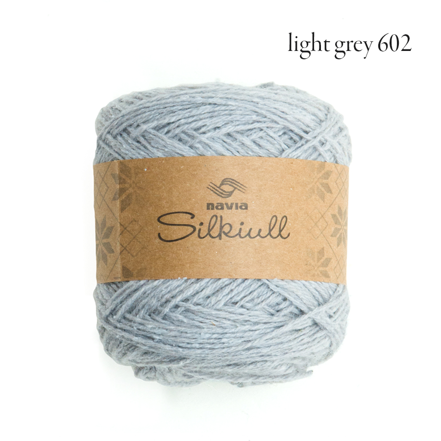 Navia Silkiull light grey 602.jpg